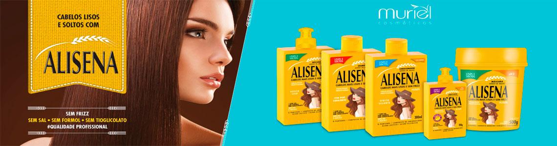 Fullbanner-Alisena-Muriel