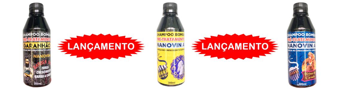 nanovin_banner
