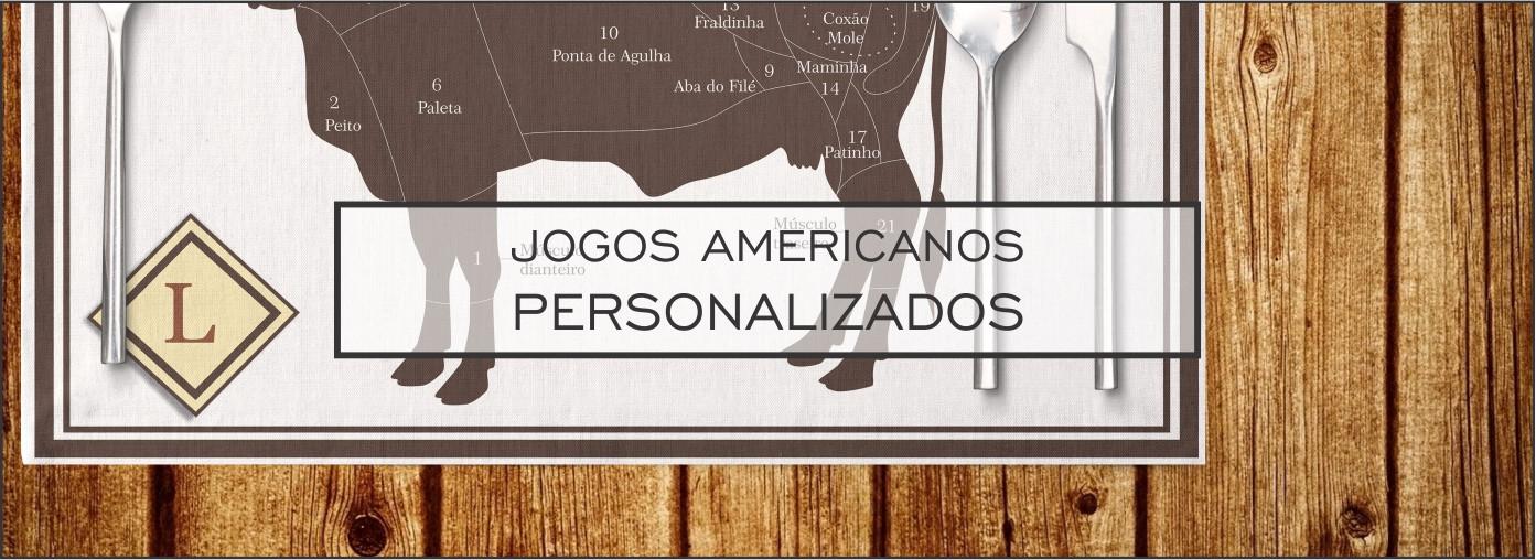 BANNER JOGOS AMERICANOS