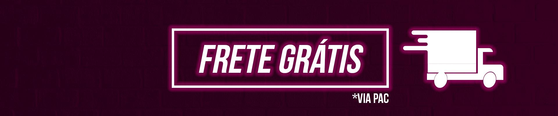 Frete_Gratis_Ago_19