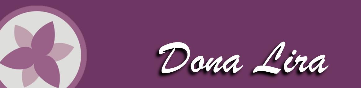 Full banner Dona Lira