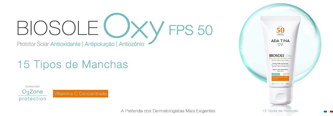 Biosole Oxy