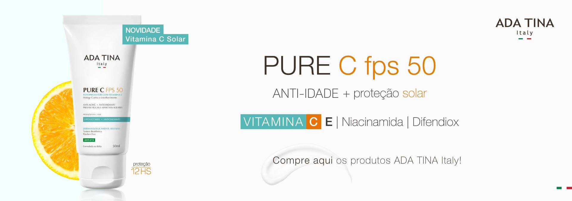 Pure-C-fps-50