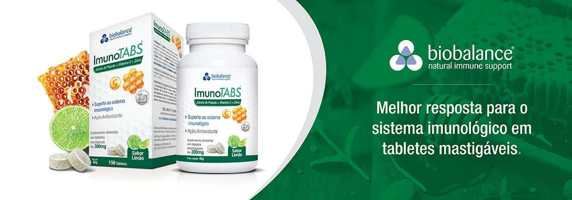 ImunoTABS