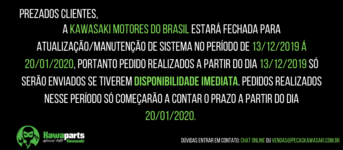 Balanço 2020