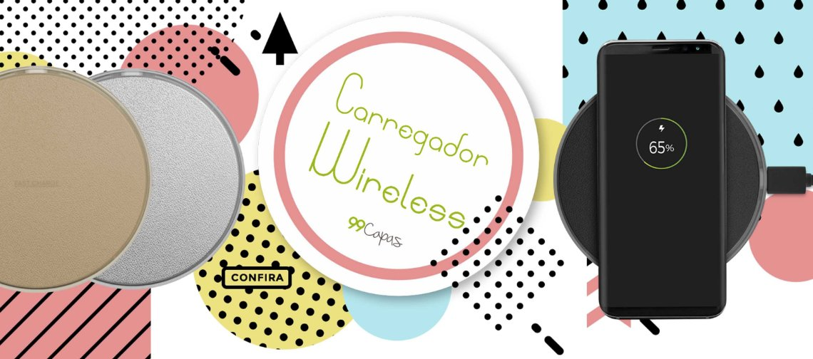 Banner - Carg Wireless