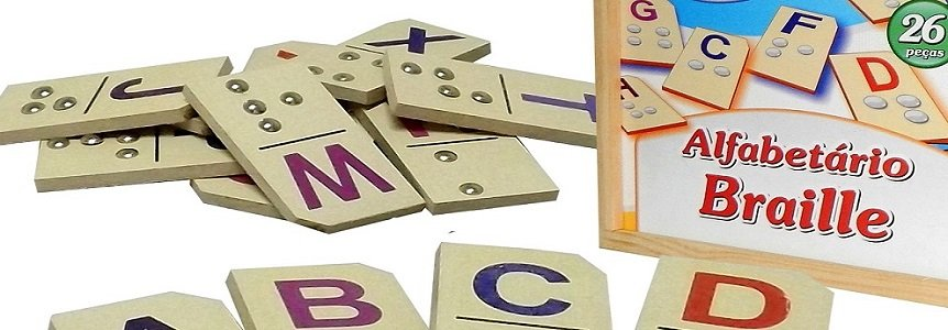 1420_2Alfabetário Braille