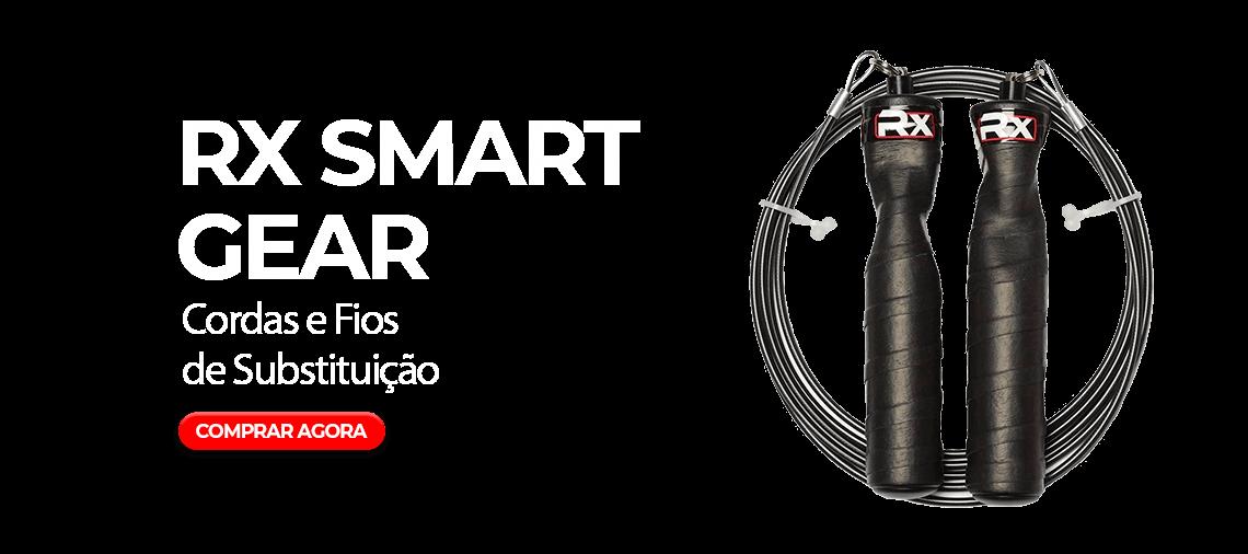 Banner Smart Gear