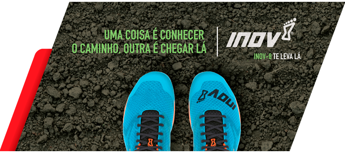 Inov8