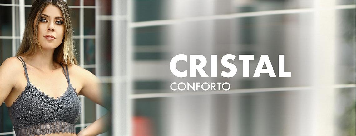 Banner Capa 3 Cristal