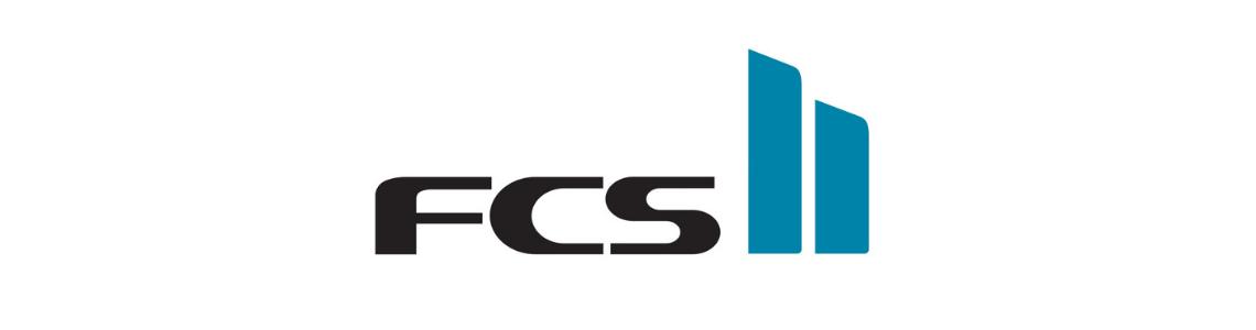 LOGO FCS2 USAR