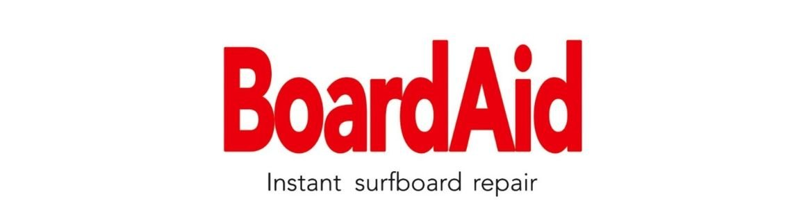 LOGO BOARDAID