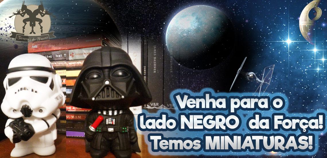 Banner Star Wars