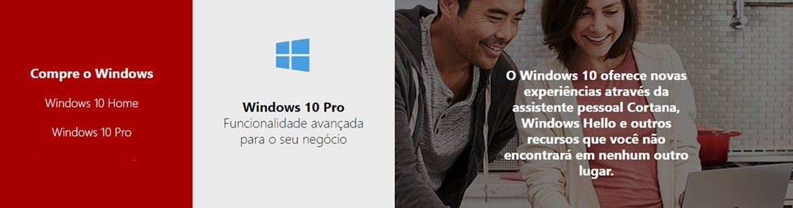 Compre Windows