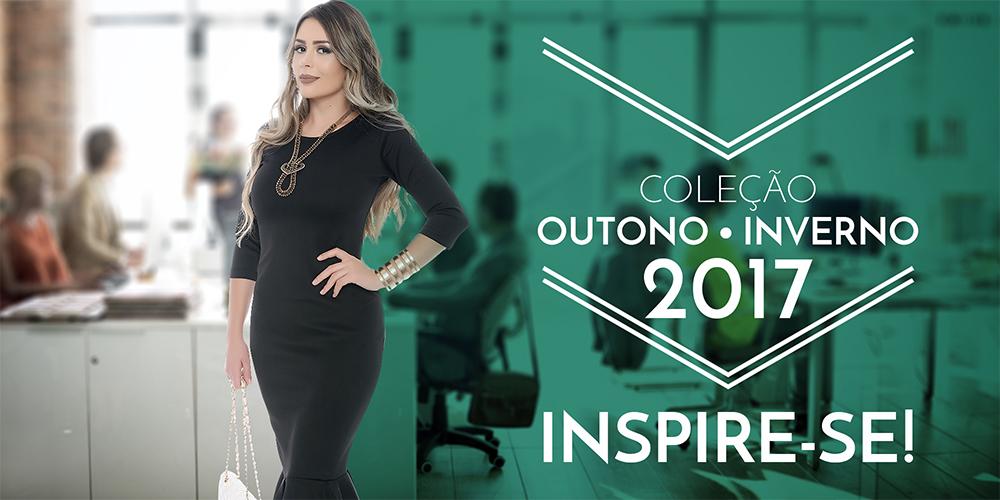 inspirese4