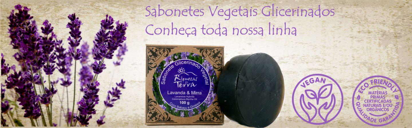 Banner Sabonetes Glicerinados