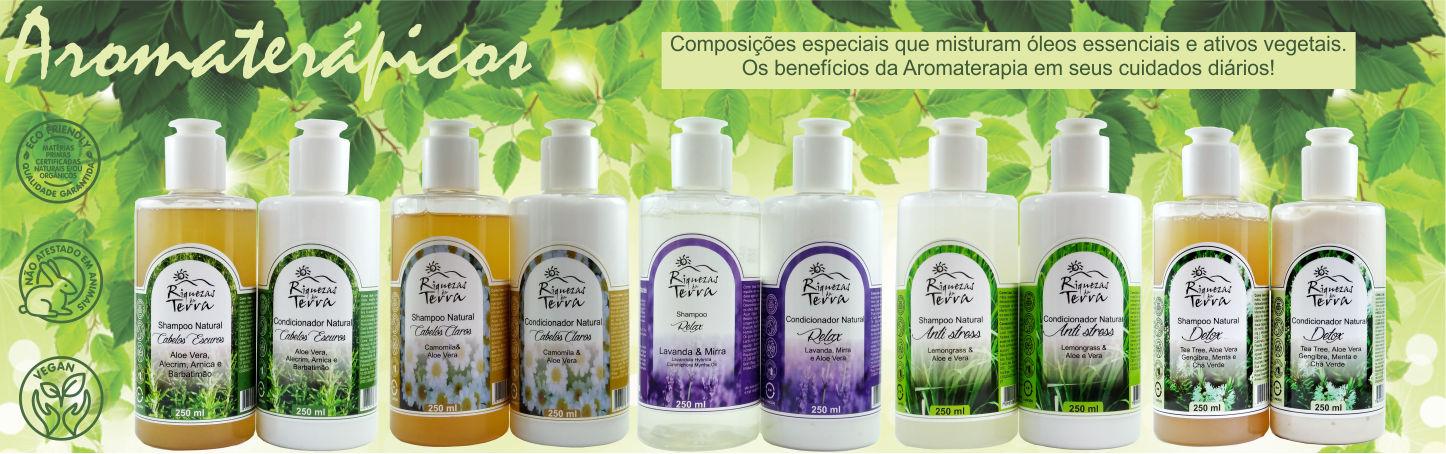 Banner Aromaterapicos