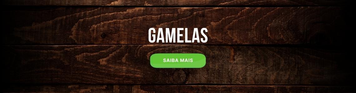 Gamelas
