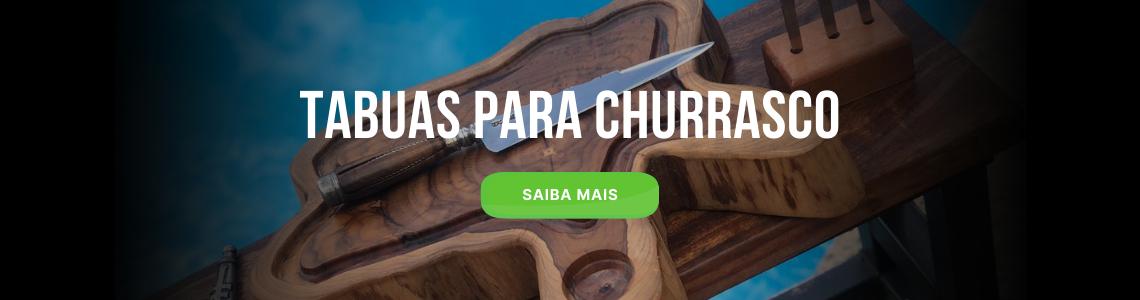 Tabuas Churrasco