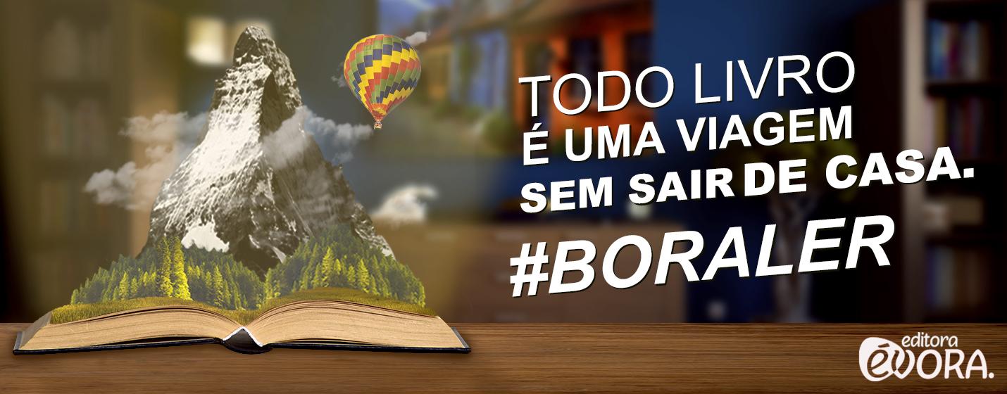 Bora Ler