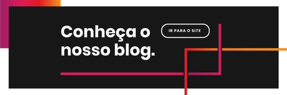 blog-servolivre