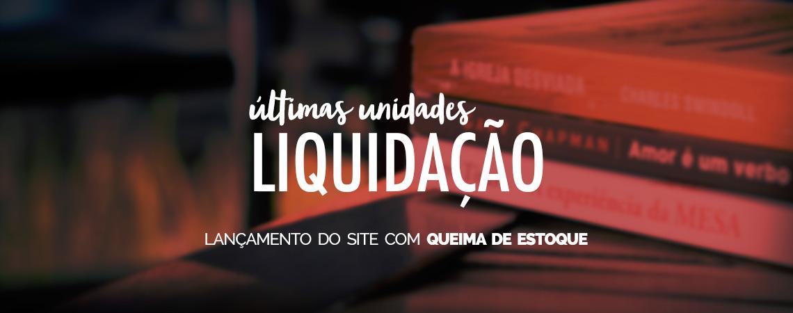 0 - Liquidação
