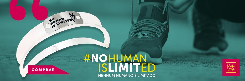No Human FRASE