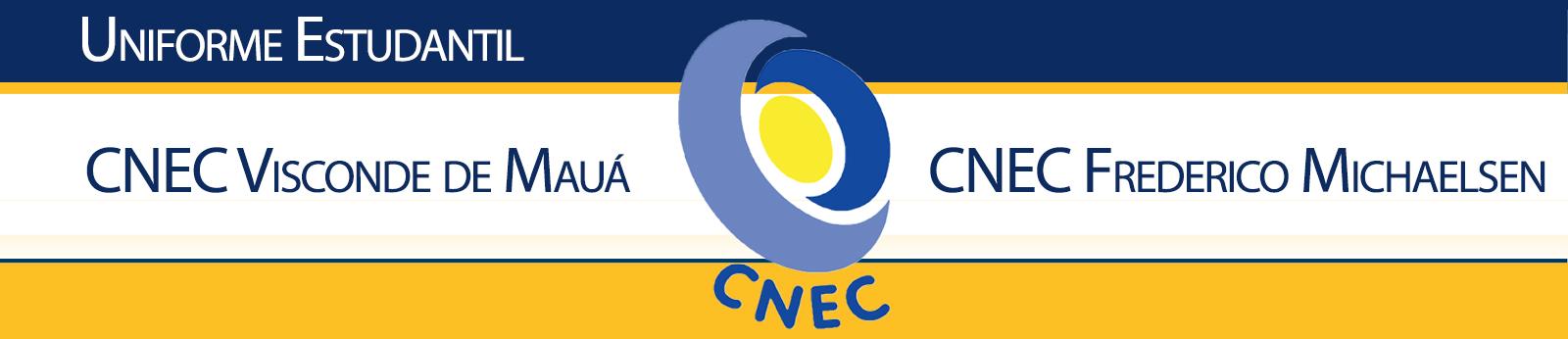 Link para CNEC