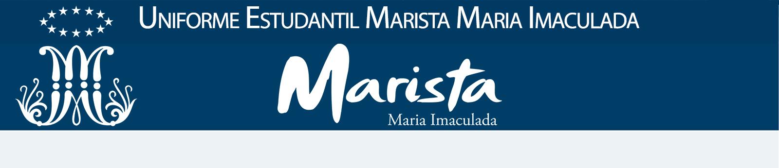 Link para Marista