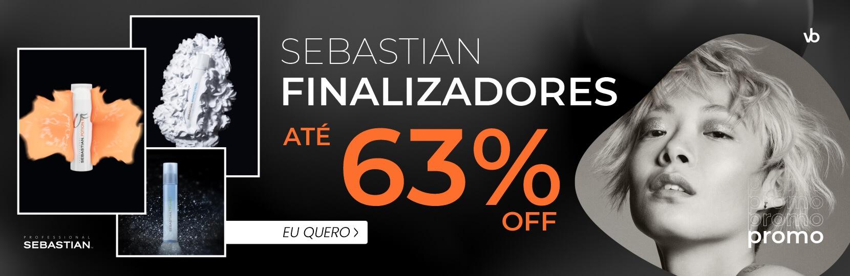 Finalizadores Sebastian