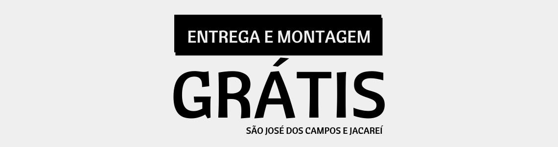 FreteGratisIsis
