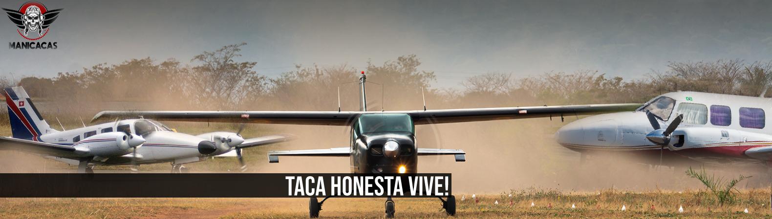 banner taca