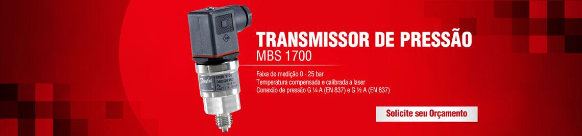 full_banner_transmissor_de_presao_mbs_1700