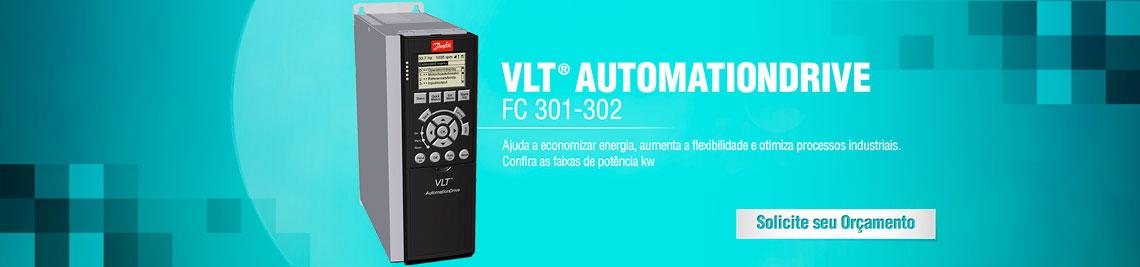 full_banner_vlt_automation_drive_fc_301_302