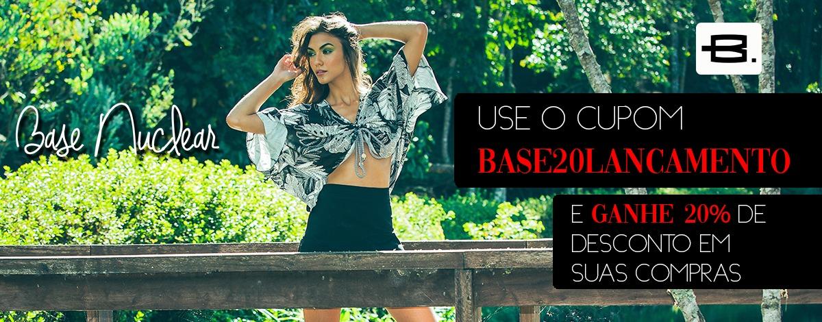 BaseNuclear5