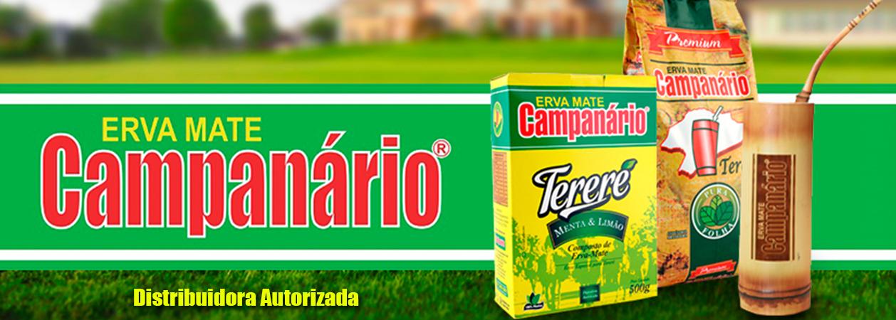 Campanário Full Banner