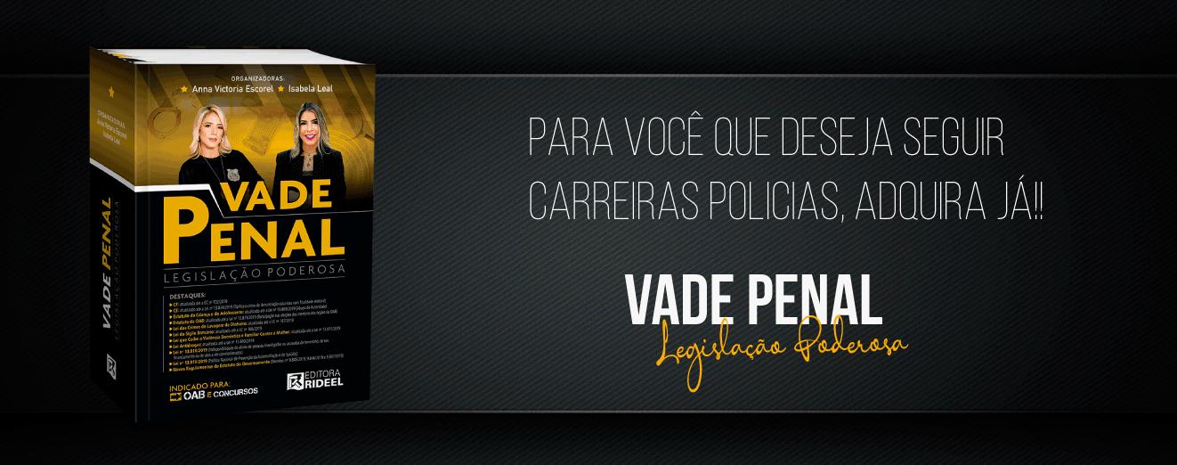 Banner Poderosa