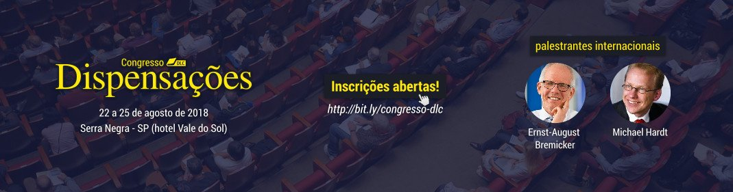 Congresso2018