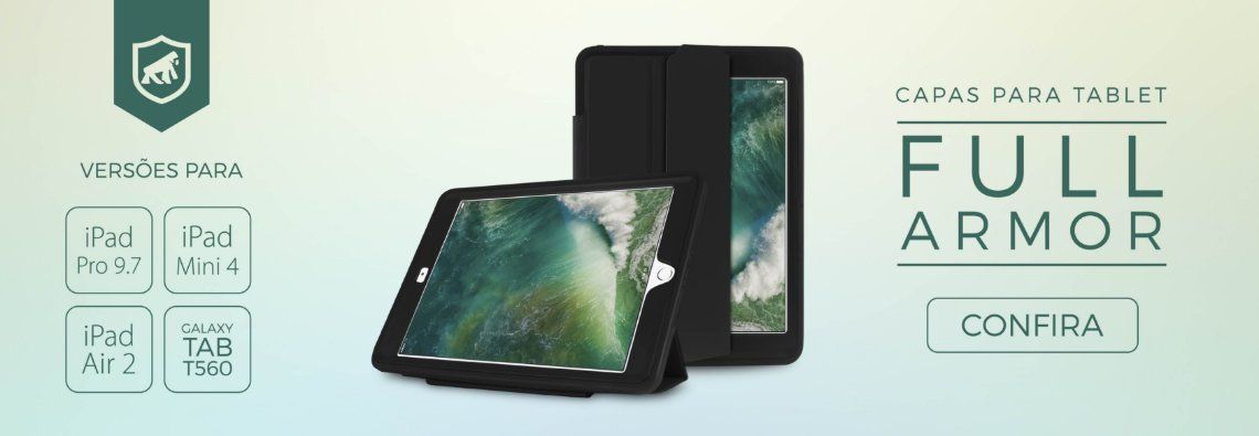 Banner tablets