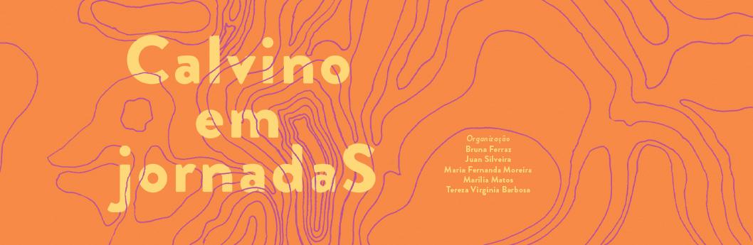 Calvino em JornadaS - (Download gratuito)
