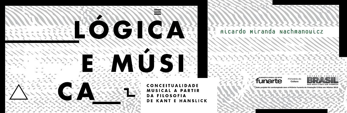Lógica e musica
