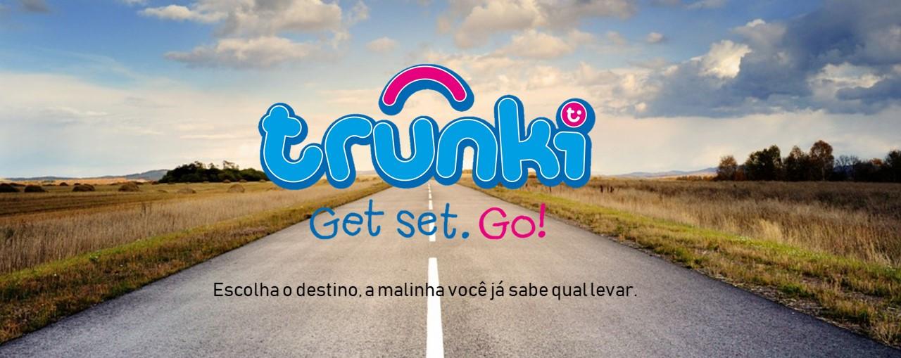 Trunki Road