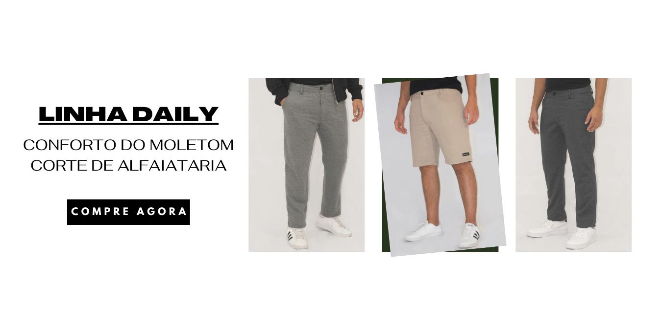 Full Linha Daily V2