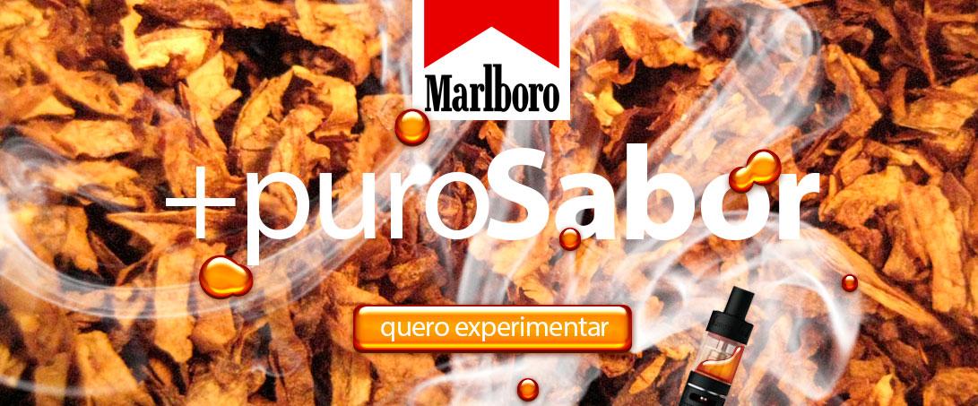 Líquido Cigarro Eletrônico