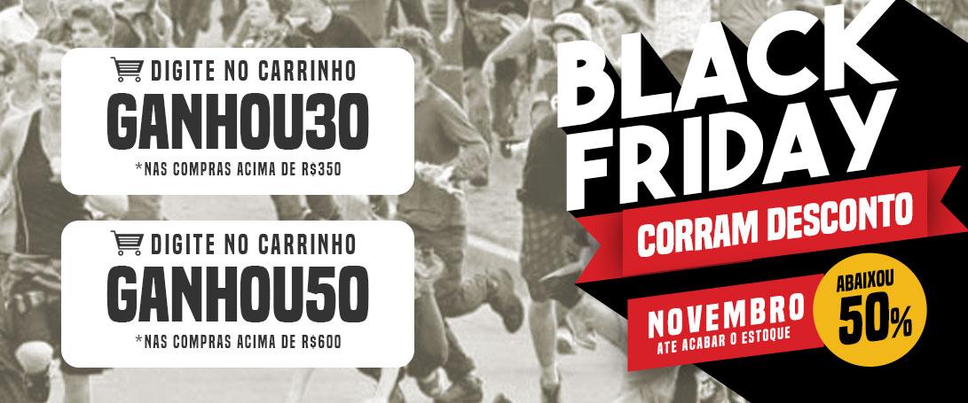 Cigarro Eletronico BLACKFRIDAY 2020