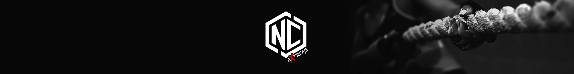 MARCA - NC Extreme