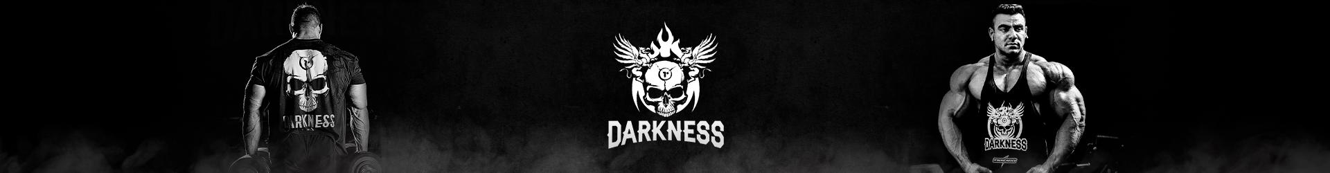 MARCA - Darkness