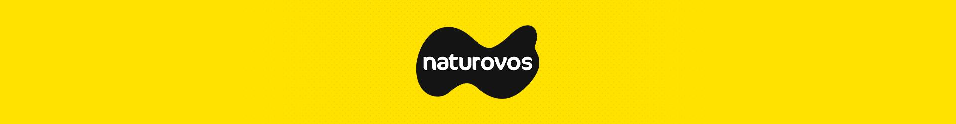 MARCA - Naturovos