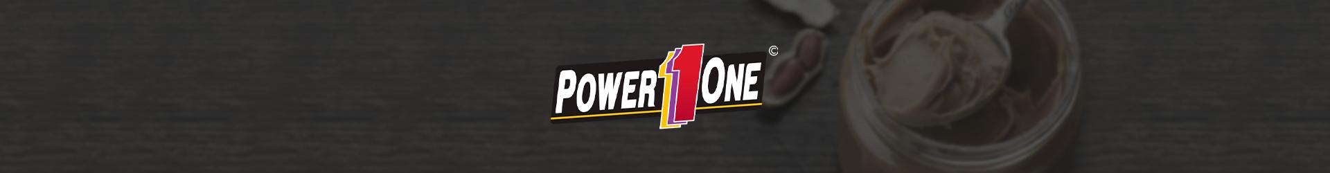 MARCA - Power1One