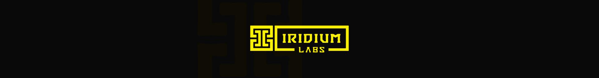MARCA - Iridium Labs